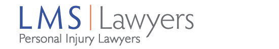 Personal Injury Lawyers Ottawa - Injury Law Firm ON